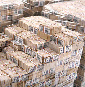 Türkiye'nin dış borcu ne kadar?