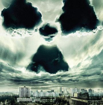 Çernobil'in sırları açığa çıkıyor