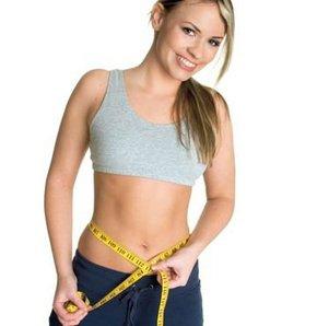 3 Ayda 40 Kilo Verdiren Diyet Listesi İçin Tıklayınız