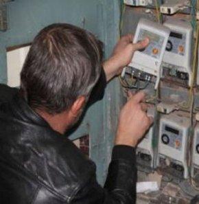 Kaçak elektrik kullanmak hırsızlık mı?