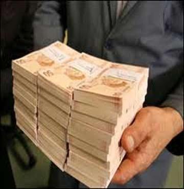 5 milyon liralık ödenek müjdesi!