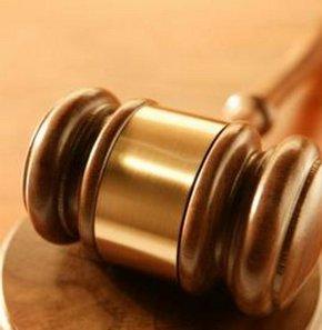 Oda TV sanıklarının talebine mahkemeden ret