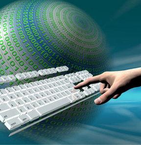 Kotasız internette en düşük hız 3 megabite çıkarıldı
