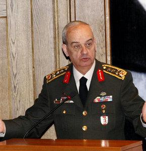 Ergenekon davasında 205'nci duruşma başladı