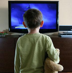 Çocuk gelişimi ve beslenme alışkanlıkları