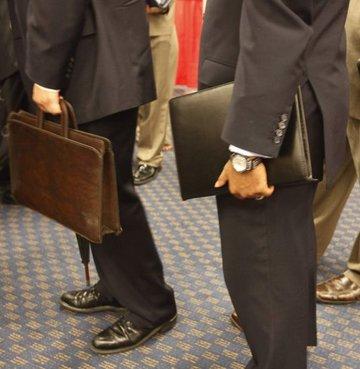Maliye Bakanı'ndan kadro müjdesi