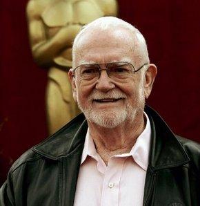 Oscar ödüllü senarist öldü