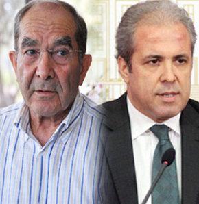 Genelkurmay eski Başkanı emekli Orgeneral Hilmi Özkök Ergenekon davasında tanık olarak dinlenecek