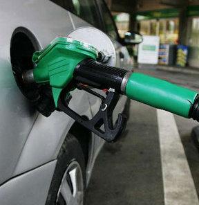benzin, pompa