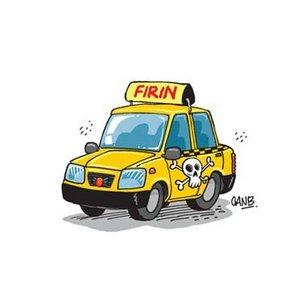 Taksiciler, klima açmıyor