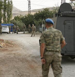 Malatya'da tehlikeli gerginlik, alevi ailenin evi taşlandı, sürgü beldesi