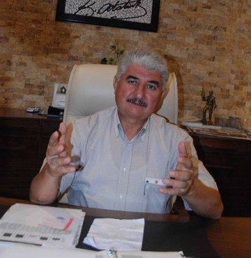 AK Partili vekil istifa mı edecek?