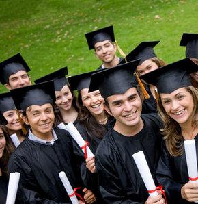ODTÜ ve İTÜ dünyanın ilk 500 üniversitesi arasına girdi