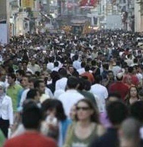 2023'te nüfusumuz kaç olur?
