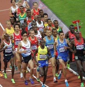 Türkiye olimpiyatlarda neden madalya kazanamıyor?