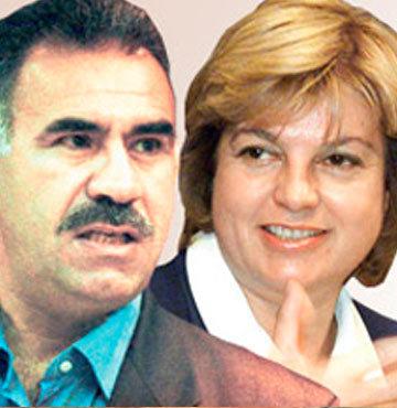 Ergenekon Davası'nda bomba iddia!