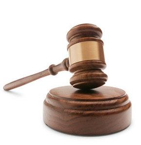 Şike Davası'nda mahkemenin 672 sayfalık gerekçeli kararı açıklandı.