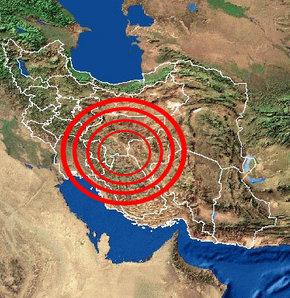 İran, IRINN, Doğu Azerbaycan
