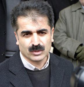 Flaş! PKK CHP'li vekil Hüseyin Aygün'ü  kaçırdı