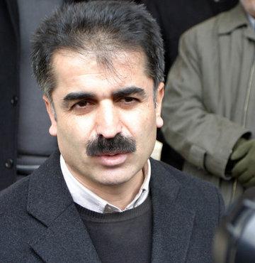 PKK CHP'li milletvekilini kaçırdı!