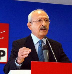 CHP Tunceli Milletvekili Hüseyin Aygün'ün kaçırılması