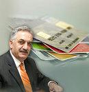 Kredi kartında aidat kalkıyor mu?