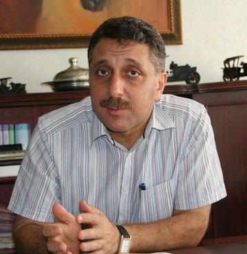 """PKK CHP'ye destek oldu"""