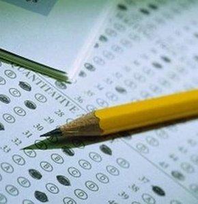 SBS ve üniversite sınavı kalkıyor