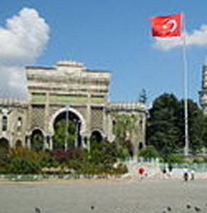 Dünyanın En İyi 500 Üniversitesi