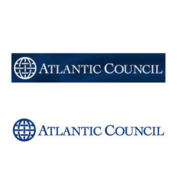 Atlantik Konseyi Enerji ve Ekonomi Zirvesi İstanbul'da düzenlenecek