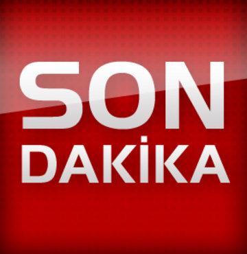 PKK'nın canlı bombası yakalandı!