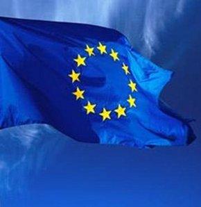 'Avrupa Birliği'ne üye oluruz' diyenlerin oranı % 17'ye düştü, 'Olmayız' diyenler % 78'e çıktı