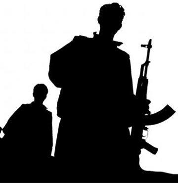 PKK'dan kanlı senaryo!