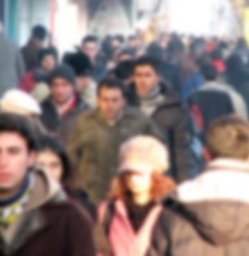 """""""Türkiye işsizlik oranı ABD'den daha düşük"""""""