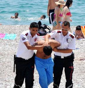 TURQUIE : Economie, politique, diplomatie... - Page 21 771363_detay