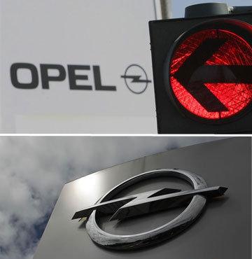Opel, krizi kısa mesai ile aşmaya çalışacak