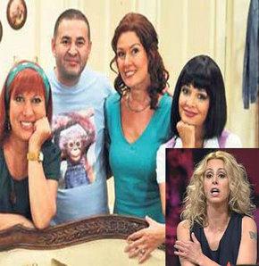 Alemin Kıralı dizisine bir ünlü konuk oluyor!