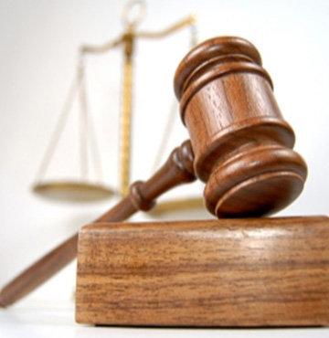 Balyoz Davası'nda 104'üncü duruşma