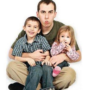 'Çocuklarınızı severken yanlış mesaj vermeyin'