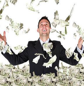 En yüksek maaaşı kim veriyor? En esnek çalışma hangi şirkette?