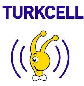Turkcell müşteri hizmetleri numarası değişti