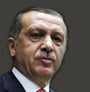 Başbakan Erdoğan'dan Afyon'daki patlamayla ilgili ilk açıklama