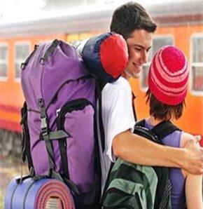 WWoof ile dünya turu, gençlere özel ucuz dünya turu