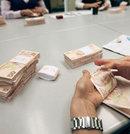 Kaç emeklinin maaşı yanlış hesaplandı?