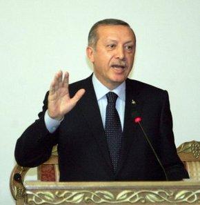 Başbakan Recep Tayyip Erdoğan, 5 çocuk,Bosna Hersek