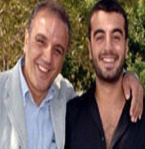 BDP'li vekilin oğlu intihar etti!