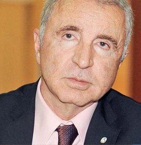 İki sermaye artırımında elinde 1 adet Galatasaray hissesi olan yatırımcı Sportif AŞ'deki payını korumak için 250 lira para koymak zorunda kalacak. Yüksek miktarlı sermaye artırımları nedeniyle elindeki payı korusa bile yüzde 27 zararlı çıkacak. Sermaye ar