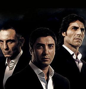 Kurtlar Vadisi dizisinde 'terörist Rıza' karakterini canlandıran Arif Öngen, iddiaya göre terörist rolü oynadığı için Kadıköy'de bir grubun saldırısına uğradı.Öngen'i döven şahıslar olay yerinden kaçarken, hastanelik olan oyuncu şahıslardan şikayetçi oldu