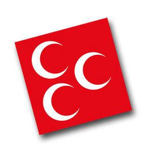 MHP Genel Başkan Yardımcısı Dr. Ruhsar Demirel, Gey ve Lezbiyen Kültürel Araştırmalar ve Dayanışma Derneği'nin (Kaos GL) ile görüştü. Demirel,