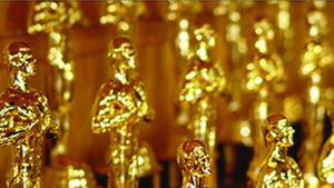 Oscar tarihinde değişiklik